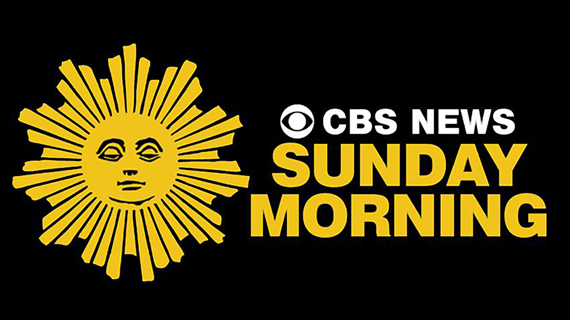 13294800 Trailer Park's President of Film Featured on CBS Sunday Morning ...